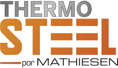 Thermo Steel
